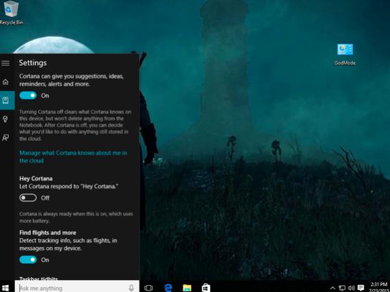 Roanoke Computers and Windows 10